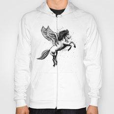 Pegasus Hoody