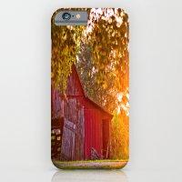Open Door  iPhone 6 Slim Case