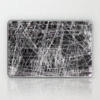 GRATTAGE Laptop & iPad Skin