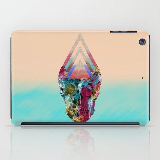 T.E.S.S.W. iPad Case