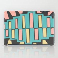 zip it iPad Case
