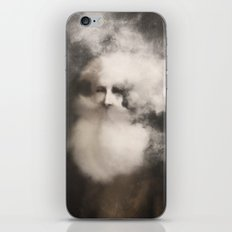 Galaxius iPhone & iPod Skin