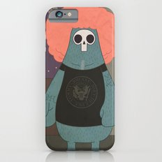 King of the streets iPhone 6s Slim Case