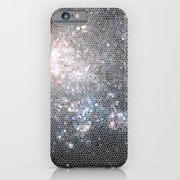 iPhone & iPod Case featuring Music Show by VirginiaEddie Designs