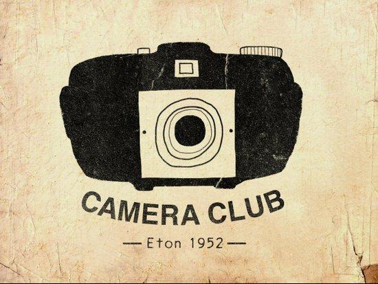 Eton Camera Club Art Print