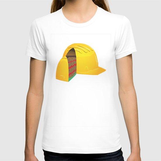 Good and sweet job T-shirt