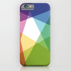 Fig. 004 Slim Case iPhone 6s
