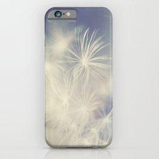 Faerie Dust 1 Slim Case iPhone 6s