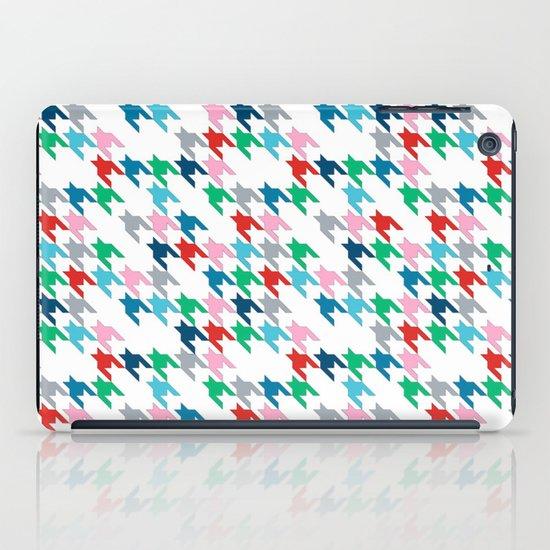 Toothless #2 iPad Case