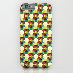 Tablecloth Slim Case iPhone 6s