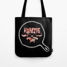 Hamzig (I Baconferi) Tote Bag