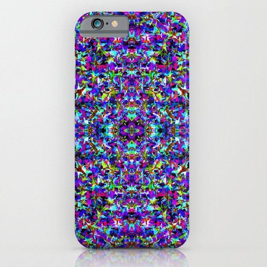 Carnaval iPhone & iPod Case