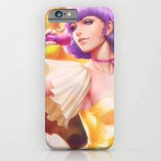 Creamy Mami Forever iPhone 6 Slim Case