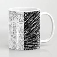 Wooloo Mug
