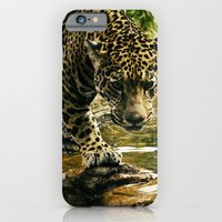 The life of Cartier iPhone 6 Slim Case