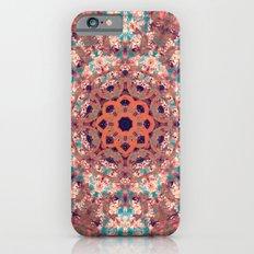Fall Symphony Slim Case iPhone 6s