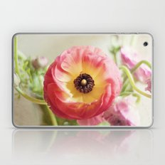 Ranculus Laptop & iPad Skin