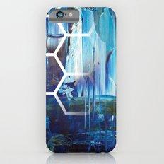 Linc iPhone 6 Slim Case