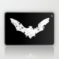 Bats Laptop & iPad Skin