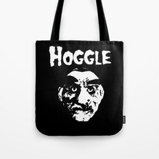 Misfit Hoggle Tote Bag