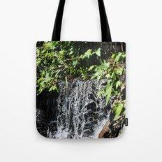Take Me There Tote Bag