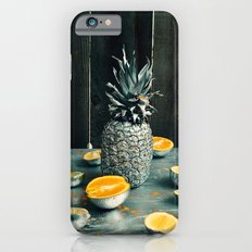 Fruity Foto One iPhone 6 Slim Case