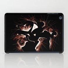 MOMENTOdue iPad Case
