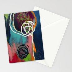 Julia Stationery Cards