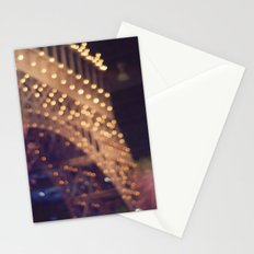 Paris (Delusion) Stationery Cards