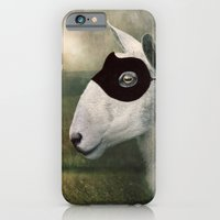 iPhone & iPod Case featuring The Disguise... by Pauline Fowler ( Polly470 )