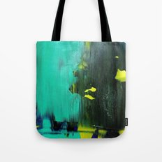 Abstract Painting 7 Tote Bag