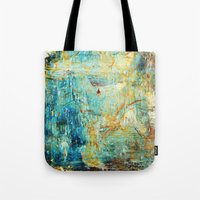 Braindead Tote Bag