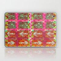 DOUBLESENS Laptop & iPad Skin