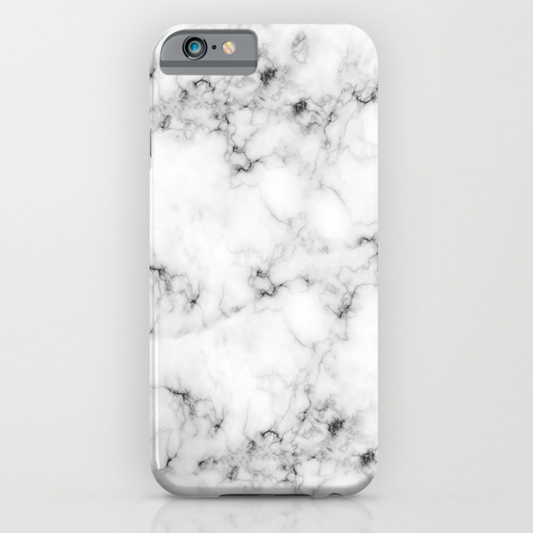 iphone 6 phone cases popular iphone 6s cases society6 15013