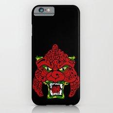 Battle-Cat Slim Case iPhone 6s