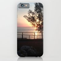 iPhone & iPod Case featuring Home is where the heart is by Elle