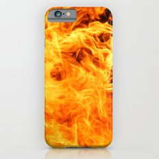 Fuego iPhone 6 Slim Case