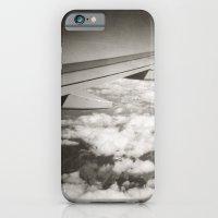 { flying high } iPhone 6 Slim Case