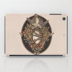 Botanica iPad Case