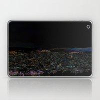 BAR#8662 Laptop & iPad Skin