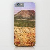 Wild West iPhone 6 Slim Case