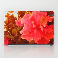 High Biss-Quick iPad Case