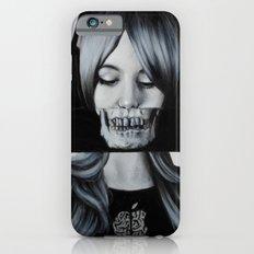 Consume Slim Case iPhone 6s