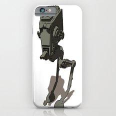 @-ST iPhone 6 Slim Case