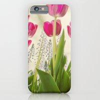 Spring Presentation iPhone 6 Slim Case
