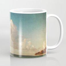 Summer Wind Mug