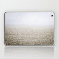 The Lawn Laptop & iPad Skin