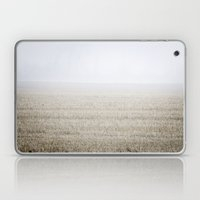 The Lawn Laptop & iPad Skin
