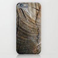 Crash iPhone 6 Slim Case