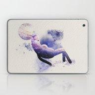 R E L A X S P A Z I A L … Laptop & iPad Skin